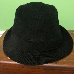 Men's casual hat